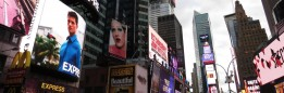 cropped-24-times-square1.jpg