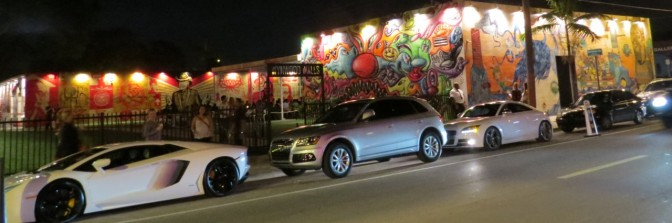 cropped-42-wynwood1.jpg