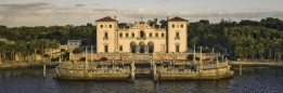 cropped-water-view-of-east-facade_bill-sumner.jpg