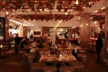 Brasserie Azur...